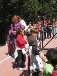 fotos-camara-colegio-abril-2009-400-large